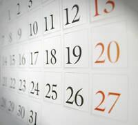 Calendario Raccolta Differenziata Sanremo.Calendari Di Raccolta E Orari Crm Gestione Rifiuti Aree
